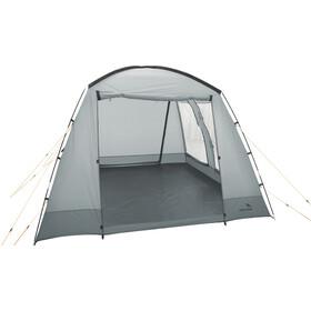 Easy Camp Daytent Party-teltta , harmaa